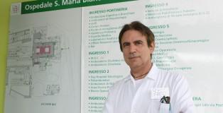 Murgia_Pneumologia Mirandola