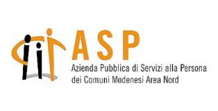 Logo-ASP-dei-Comuni-Modenesi-Area-Nord