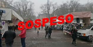MESOSP