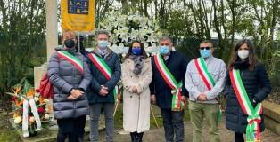 Commemorazione_Bolognina_2021