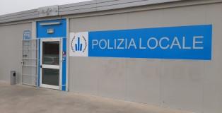 Polizia_Locale_UCMAN_presidio_di_Mirandola