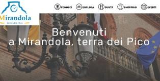 Mirabdola_sito_terredeipico1