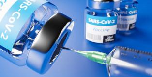 vaccino-covid (10)