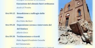 Mirandola_locandina_ricorrenza_29_maggio