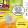 invito-tred-mirandola-1200x630-v01