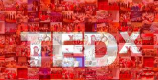 Immagine_TEDx_2