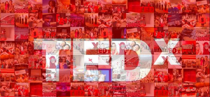 TEDX MIRANDOLA CELEBRA FORMA E SOSTANZA DELLA VITA NEL CUORE DEL DISTRETTO BIOMEDICALE CON IL TEMA MATTERS OF LIFE