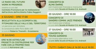 Locandina_eventi_Barchessone_vecchio_giugno_2021