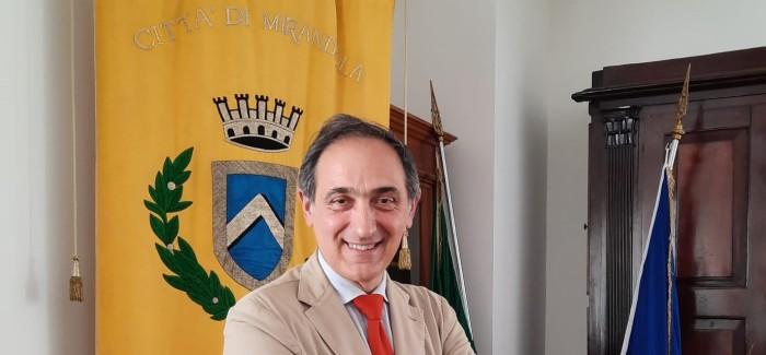 """MIRANDOLA, L'ASSESSORE LODI: """"BILANCIO AIMAG CHE SI PROFILA IN CRESCITA COME GLI UTILI PER I SOCI, MENTRE SAREBBE IMPORTANTE RIDURRE LE TARIFFE DEI SERVIZI PER I CITTADINI"""""""