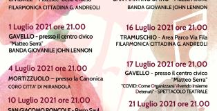 Mirandola_Estate_in_Frazione