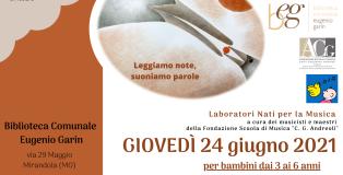 Mirandola_Locandina_Ti_suono_un_libro