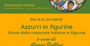 Mirandola_locandina_Azzurri_in_figurine_page-0001